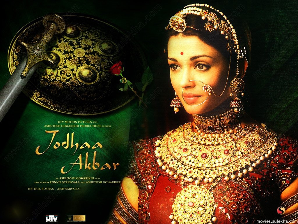 Khwaja Mere Khwaja From Jodha Akbar Madame Zenista See more ideas about aishwarya rai, jodha akbar, indian actresses. khwaja mere khwaja from jodha akbar