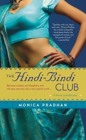Hindi Bindi