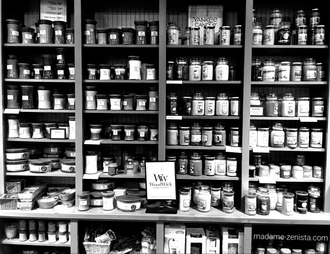Jars, monochrome, black and white, photography, photo,