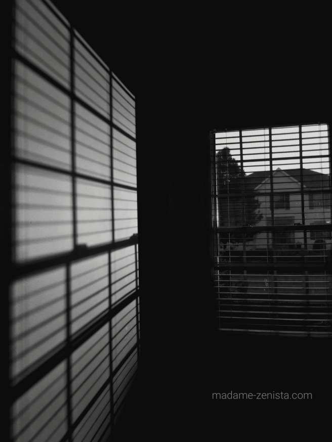 monochrome, Black and white, photography, window shadow