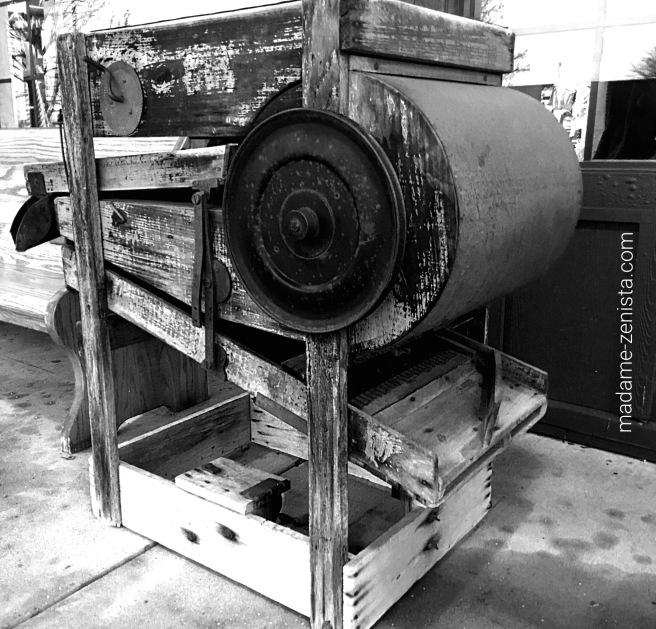 vintage. black and white, photography, monochromes, B&W,