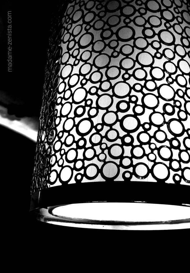 Black and white, B&W, Monochromes, Photography, iPhone,