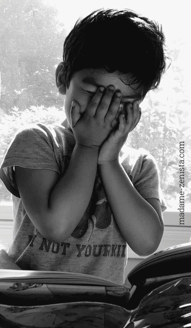 black and white, photography, monochromes, B&W, BnW,